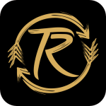 Get TR Fit and Nutrition 6.7.7 MOD APK Unlimited