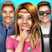 Get Teen Love Story Games For Girls 21.0 APK Premium