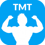 Get The Muscle Trainer 6.7.7 APK Full