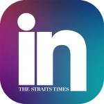 Get The Straits Times IN 1.5 MOD APK Premium