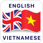 Get Vietnamese English Dictionary – Tu Dien Anh Viet 3.5 APK Full