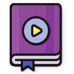 Get acadflip – The Book of Video Lectures 24.0 APK MOD Premium