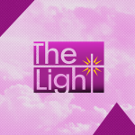 Best AM 1310 The Light 3.1.1 MOD APK Unlimited