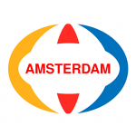 Best Amsterdam Offline Map and Travel Guide 1.35 APK MOD Unlimited