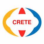 Best Crete Offline Map and Travel Guide 1.35 MOD APK Full
