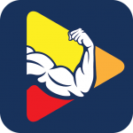 Best Fitness in Action – Gym Workout Routines 1.0.2 APK Full
