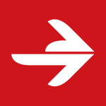 Best Flipper – US AutoLogistics 4.2.000 MOD APK Unlimited