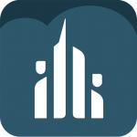 Best Force by Urbanise 4.72 APK Full