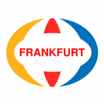 Best Frankfurt Offline Map and Travel Guide 1.35 APK Premium