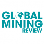 Best Global Mining Review 5.1.1 APK MOD Full
