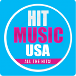 Best Hit Music 1.9 APK Unlimited
