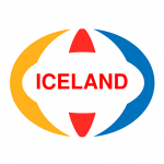 Best Iceland Offline Map and Travel Guide 1.35 MOD APK Unlimited