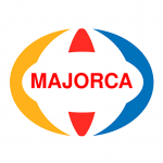 Best Majorca Offline Map and Travel Guide 1.35 MOD APK Unlimited