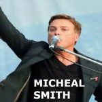 Best Michael W. Smith songs and lyrics 1.0 MOD APK Unlimited