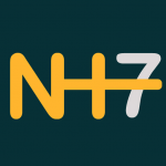 Best NHSEVEN 1.1.3 APK MOD Unlimited