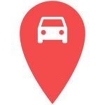 Best ParkGo : Find My Car 2.6.1 APK MOD Premium
