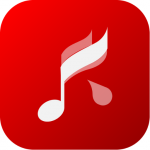 Best Ringzzy – Hindi Ringtones Download Or Set Easily 1.11 MOD APK Unlimited