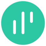 Best Selly – Keyboard Ajaib Online Shop Seller 1.12.14.0 MOD APK Premium