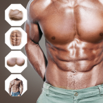 Best Six Pack Photo Editor 2020 – Six Pack App 1.0 APK MOD Full