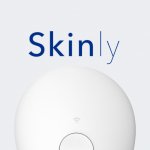 Best Skinly 2.16.2 APK MOD Full
