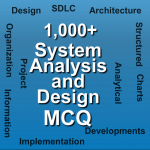Best System Analysis and Design MCQ 1.0.1 APK Unlimited