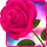 Best WAStickerApps Flowers 1.1 APK MOD Premium