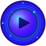 Download Allo Video Player 1.7 MOD APK Unlimited