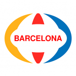 Download Barcelona Offline Map and Travel Guide 1.35 APK Unlocked