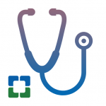 Download Cleveland Clinic Express Care® Online 11.5.7.000_00 MOD APK Full