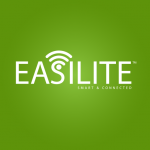 Download Easilite 3.1 prod 2 APK Unlimited