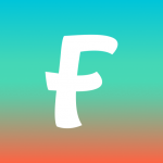 Download Fiesta by Tango – Find, Meet and Make New Friends 5.161.1 APK Unlocked