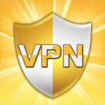 Download Gold VPN Network / Free VIP IP /Free proxy Network 1.1.4 MOD APK Premium