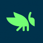 Download Grasshopper: Learn to Code for Free 2.32.0 APK Premium