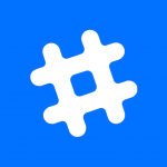 Download HashTags – Generate auto tags for Instagram photos 1.9 MOD APK Unlocked