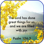 Download Inspirational Bible Quotes 1.0 APK Unlocked