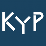 Download KYP FLOW 0.0.31 APK Premium
