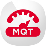 Download MQT 1.1.5 APK MOD Full
