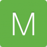 Download Meraki – Beta 0.10.5 APK MOD Unlimited
