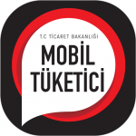 Download Mobil Tüketici 1.0.7 MOD APK Unlimited