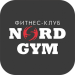 Download NORD GYM 3.20.4-342.20191225.8 MOD APK Unlocked