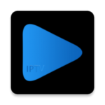 Download NewTVX 3.0 APK MOD Premium