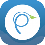 Download Paper.id – Free Invoice, Accounting, Inventory App 1.2.75 APK Full