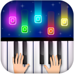 Download Perfect Piano 1.2 APK Unlocked