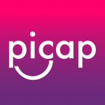 Download Picap – Mototaxi 2.76 APK Premium