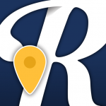 Download Roadtrippers – Trip Planner 2.5.0.908 APK MOD Unlimited