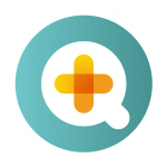Download SehatQ: Doctor Consultation, Online Appointment 1.0.20 MOD APK Unlimited