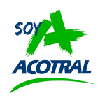 Download Soy Acotral 2.0.3 APK Unlocked
