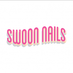 Download Swoon Nails 3.1.0 APK Premium