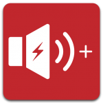 Download Volume Booster: Music Booster, Speaker Booster 1.1.8 MOD APK Unlimited
