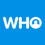 Download Who – People & Phone Search 3.0 APK Unlocked